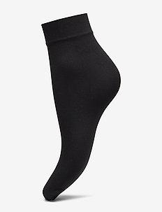 Aurora 70 Socks - socken - black