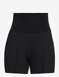 Artemis Shorts - casual shorts - black