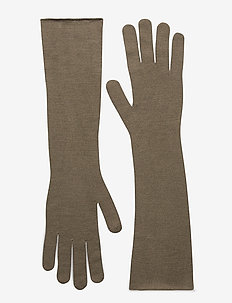 Montana Gloves - hansker - hunter
