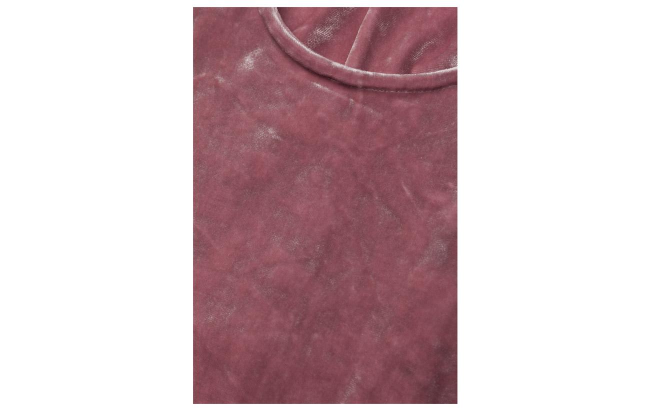 Rose Hundred Vilde Bubbles Polyester 8 Won Elastane 92 Eq1dCf5w