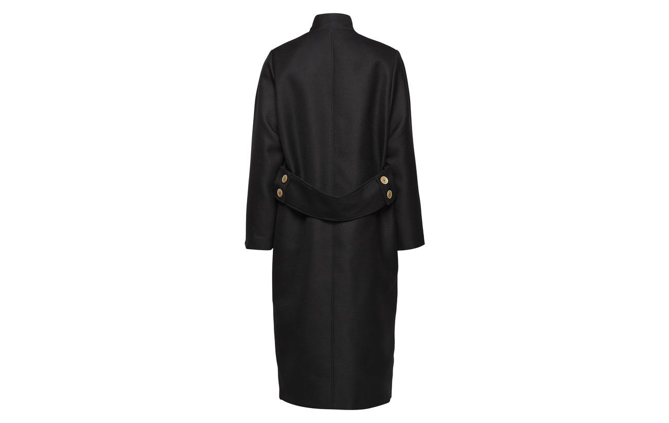 Laine 65 Polyester Black Vierge 35 Estelle Hundred Won YtRUq