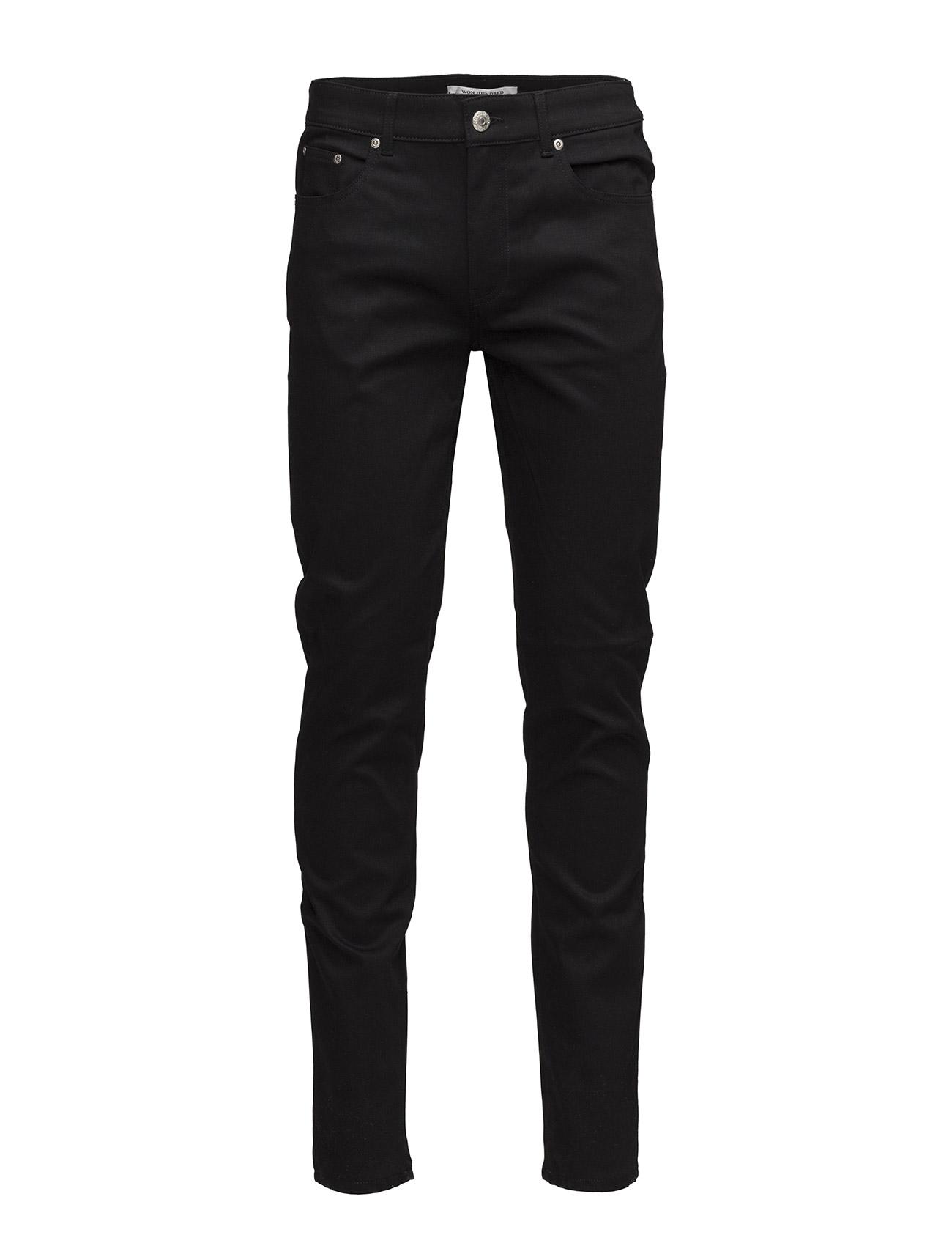 Won Hundröd DEAN NEW A STAY svart Jeans