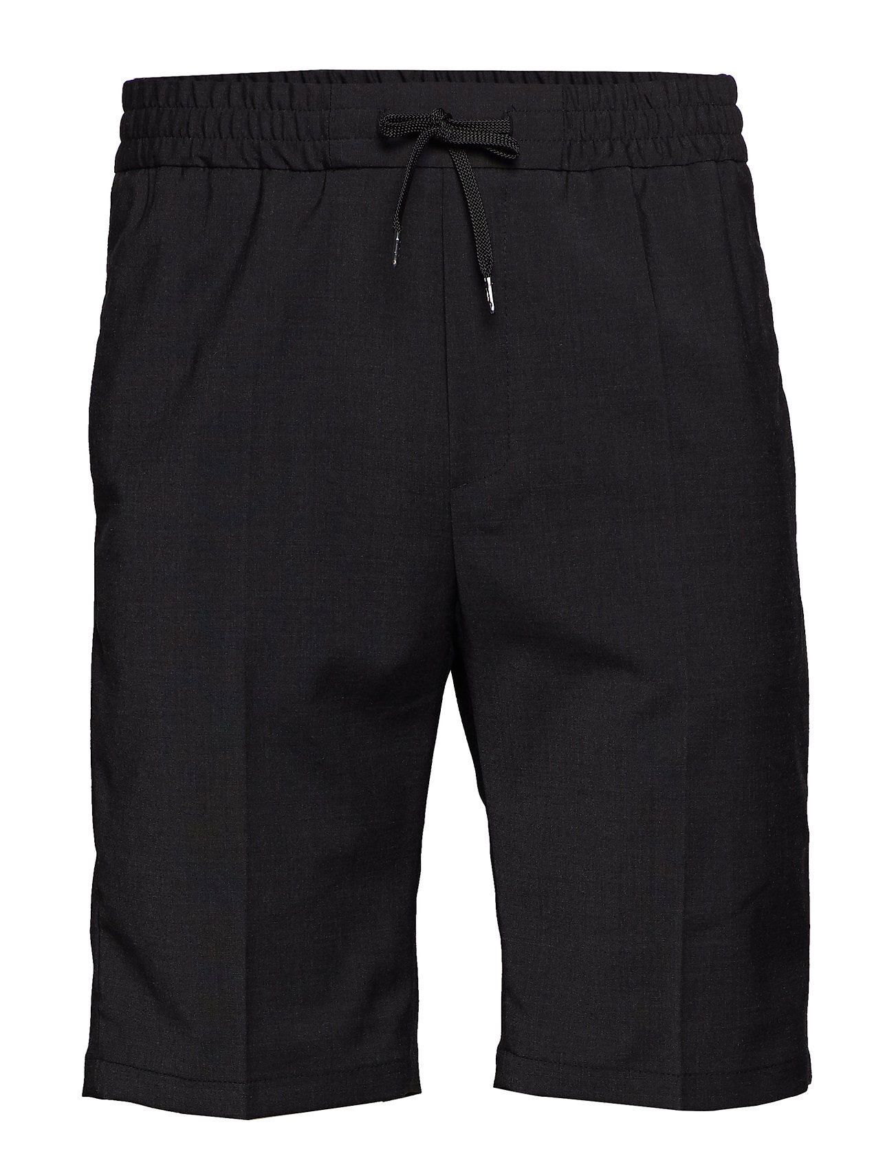 Won Hundred Calvin Short - OBSIDIAN