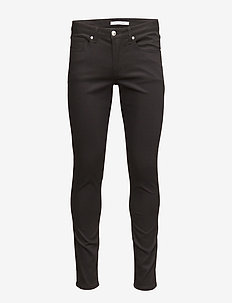 SHADY_A_STAY BLACK - slim jeans - black