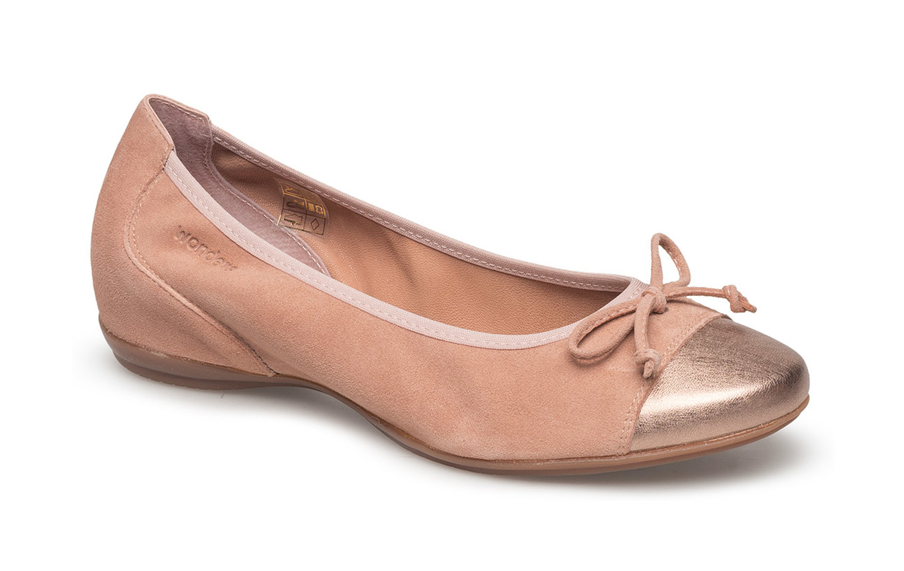 Wonders graf3 Nude Outsole Ante A rame Synthetic Supérieure Cuir 100 Partie 3092 fqAf7wrU4