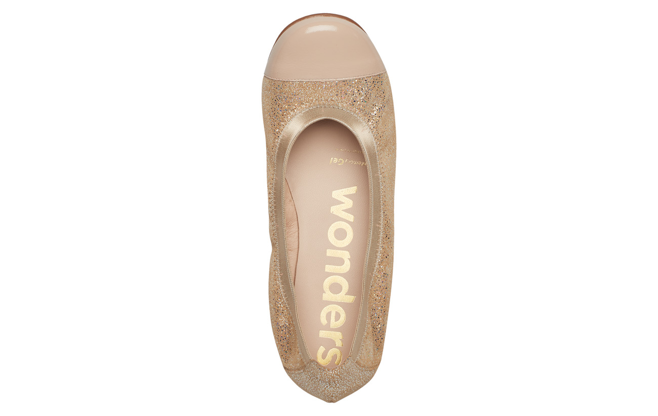 pinkWonders A A 4723gold pinkWonders A 4723gold 8vn0mNwyO