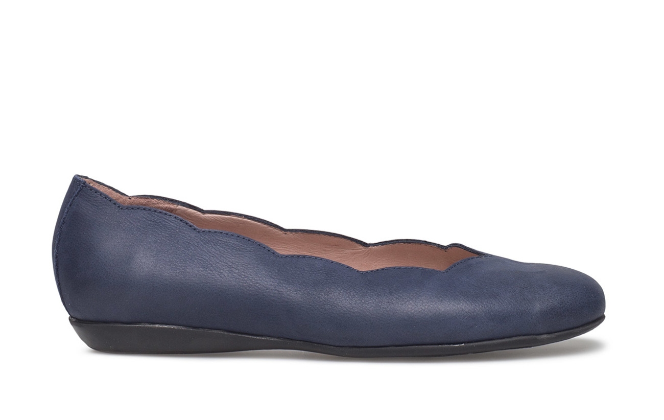 100 Supérieure Synthetic Partie Outsole A Navy 6132 Long Cuir Beach Wonders 0Ypqf