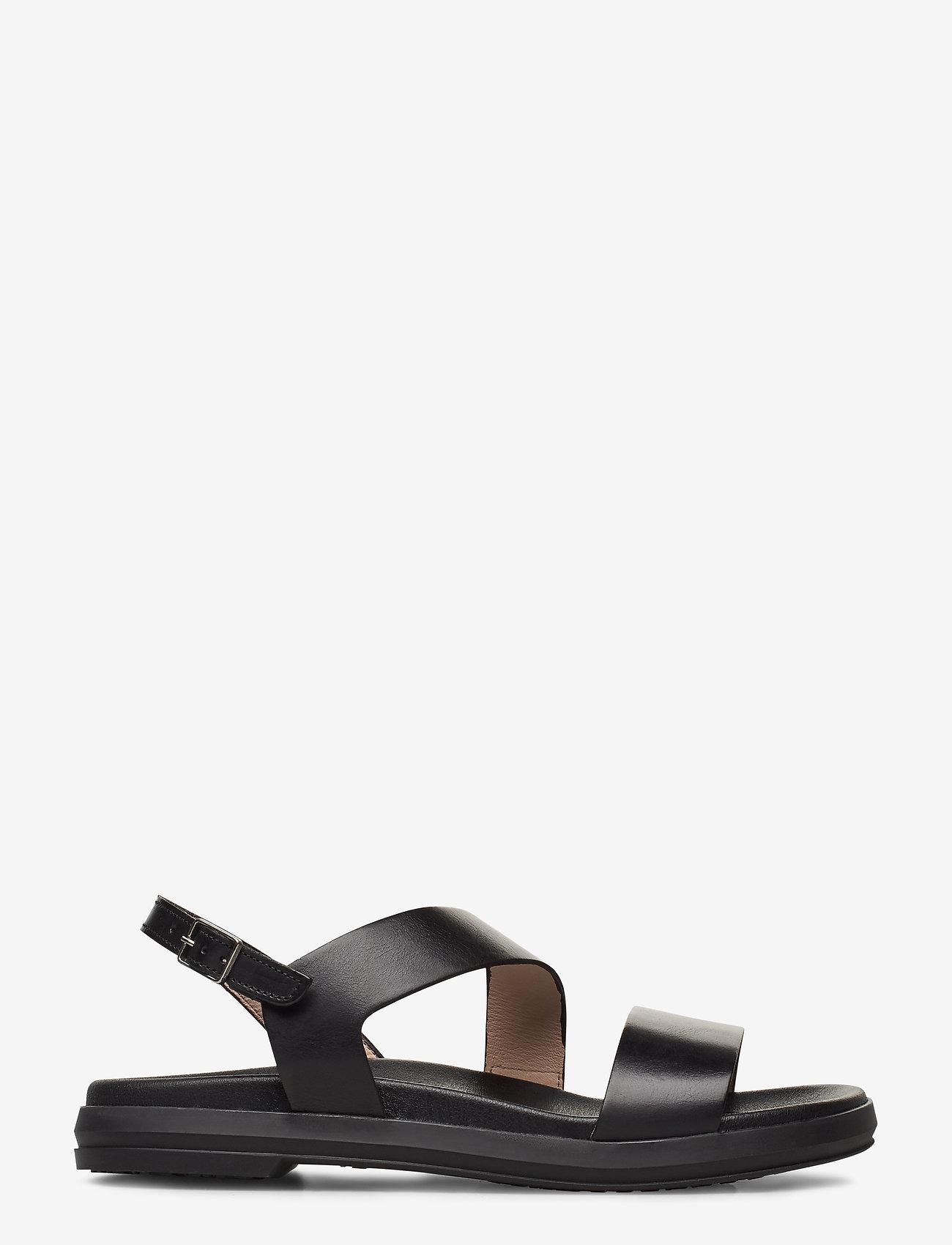 Wonders B-7403 - Sandals