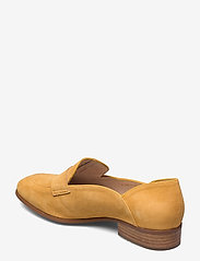 Wonders - B-7611 ISEO - loafers - yellow - 2