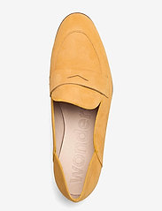 Wonders - B-7611 ISEO - loafers - yellow - 3
