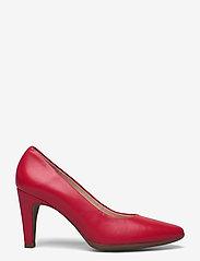 Wonders - M-4220 - klassiska pumps - red - 1