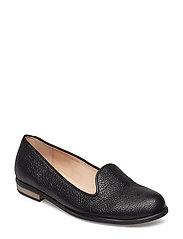 757464bd Loafers & Mokasiner   Kjøp online fra de største butikkene