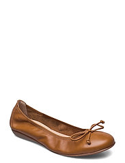 A-6191 ISEO - BROWN