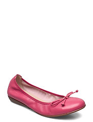 A-6191 ISEO - PINK