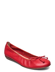 A-6191 ISEO - RED