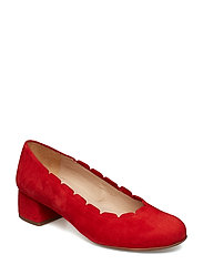 C-3192 - RED
