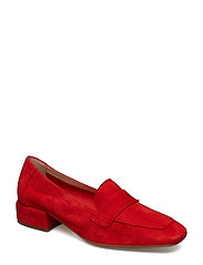C-5020 - RED