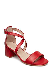 F-6147 - RED