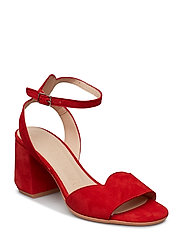 M-4002 - RED