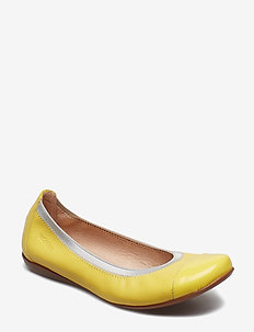 A-4723 - YELLOW