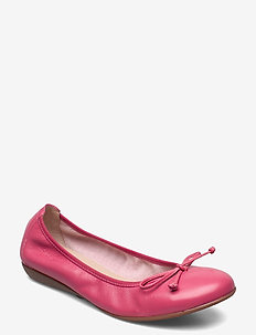 A-6191 ISEO - ballerinat - pink