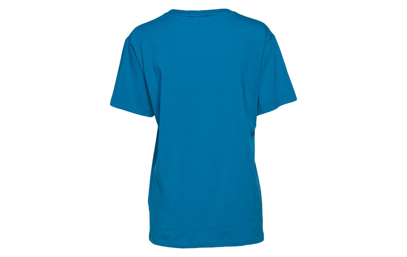 White 100 Wood Coton shirt Sami Bright T PqpIqS
