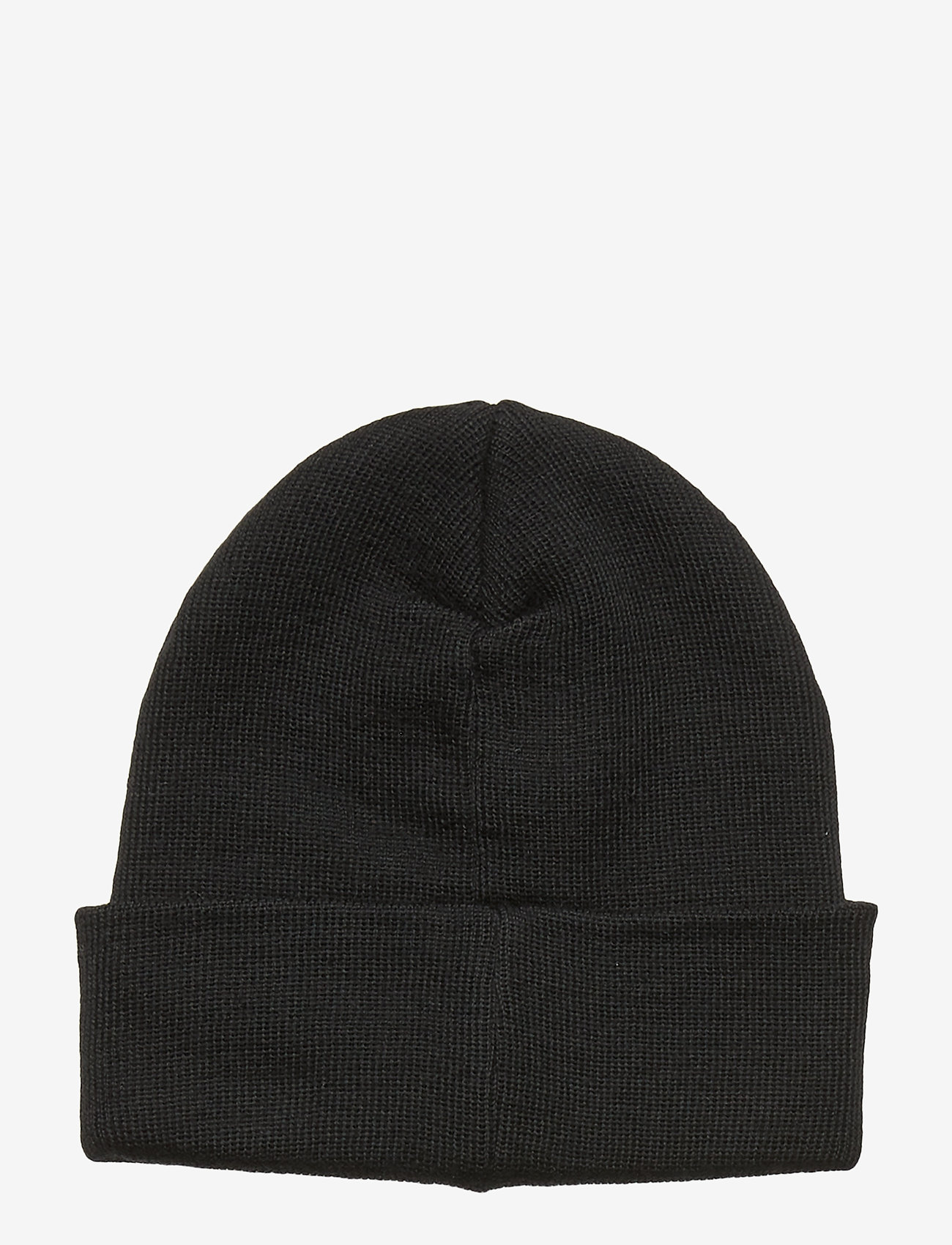 Wood Wood - Kai kids beanie - hatut - black