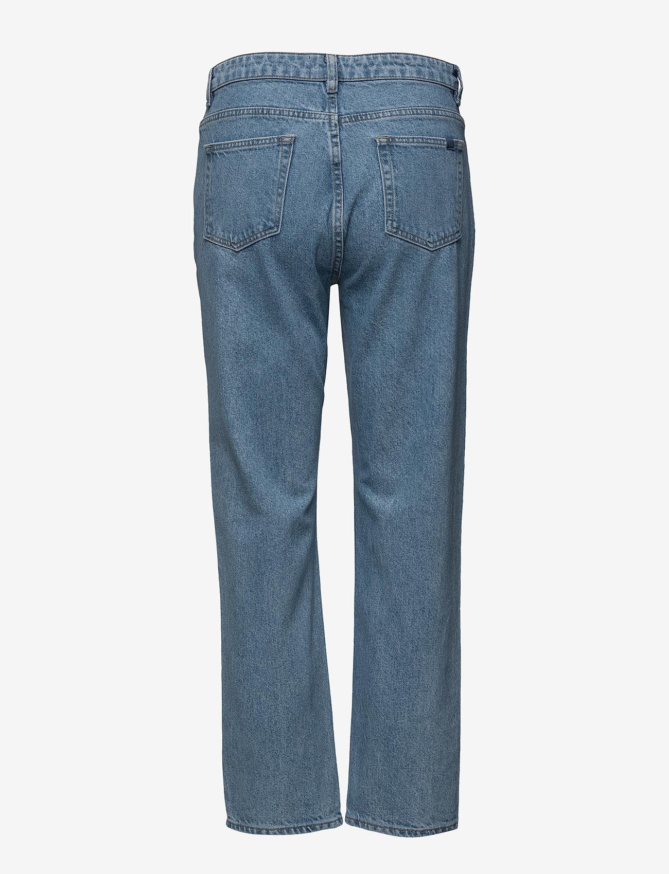 Wood Wood - Eve jeans - bluevintage - 1