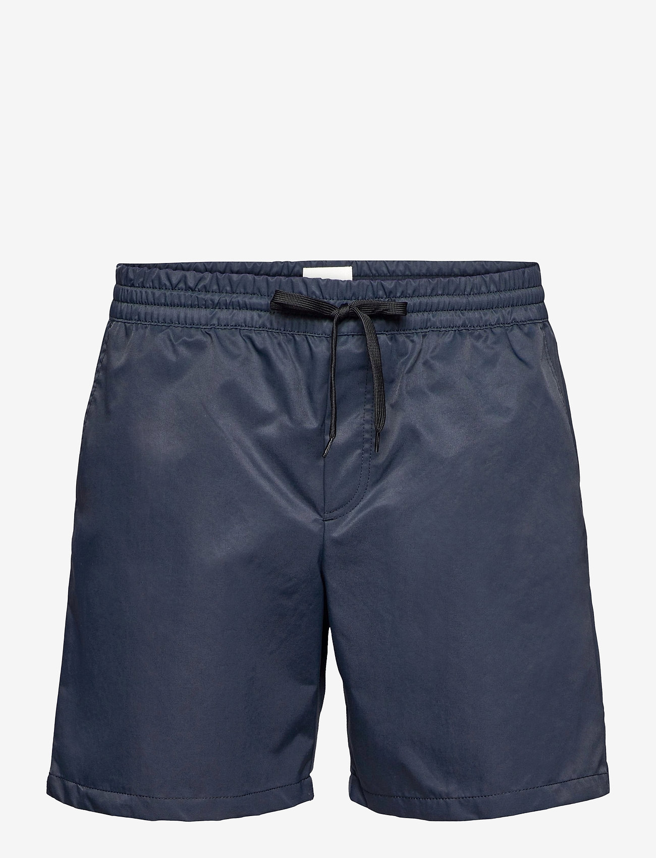 Wood Wood - Roy swim shorts - shorts de bain - navy - 0
