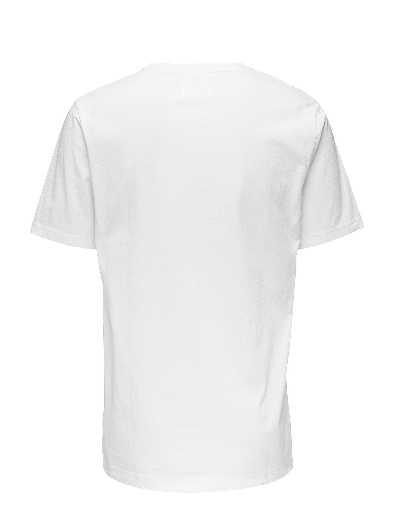 WhiteWood Ace T Ace shirtbright T EDWH9eIY2