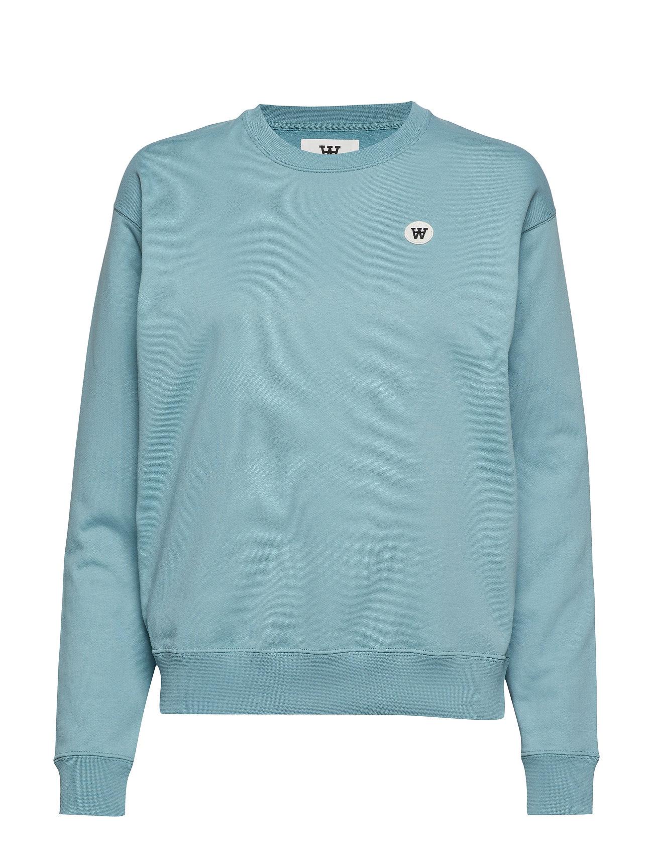 Jess Sweatshirtdusty Sweatshirtdusty BlueWood Jess Sweatshirtdusty Jess BlueWood BlueWood Jess Sweatshirtdusty dWexBrCo
