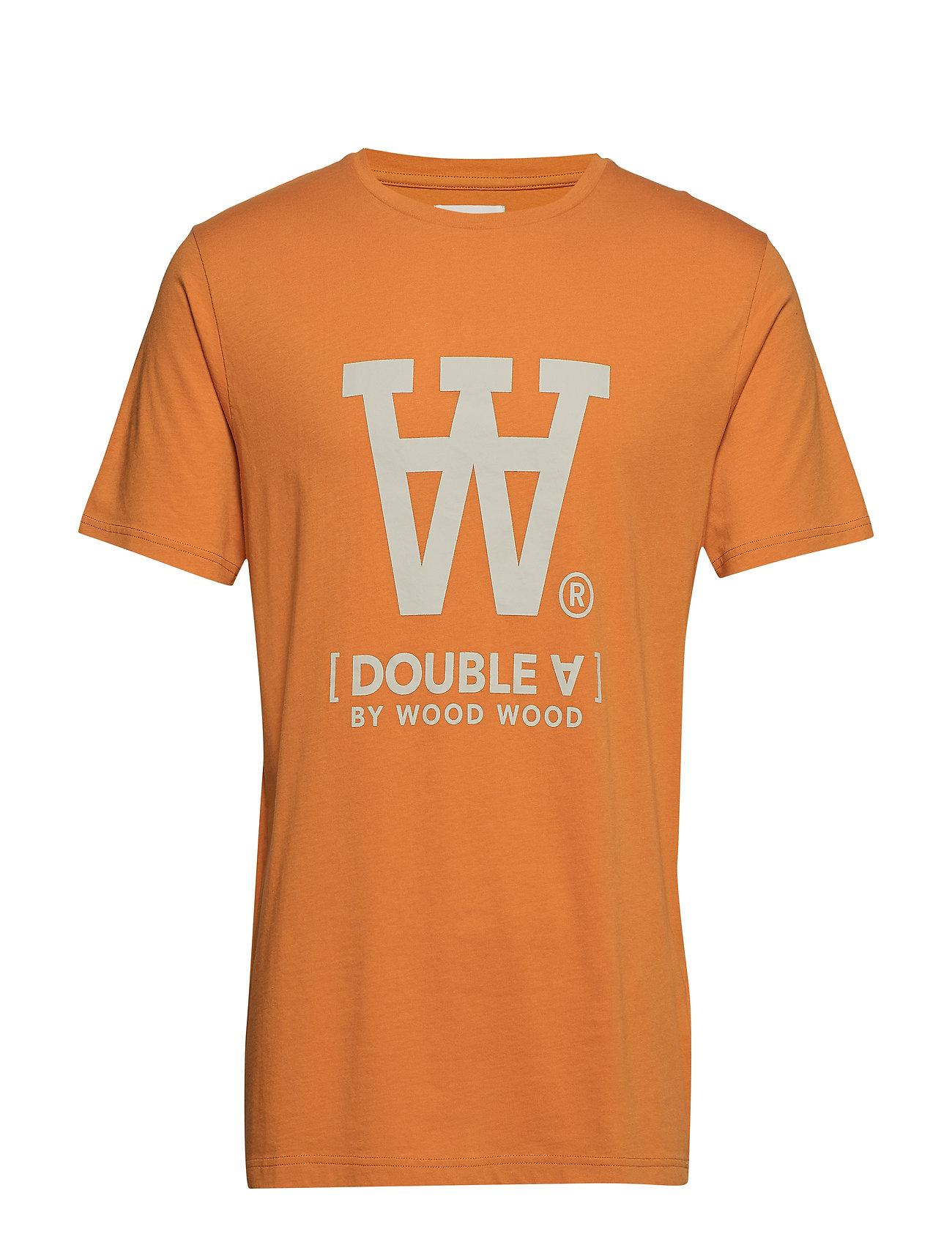 Ace T shirt