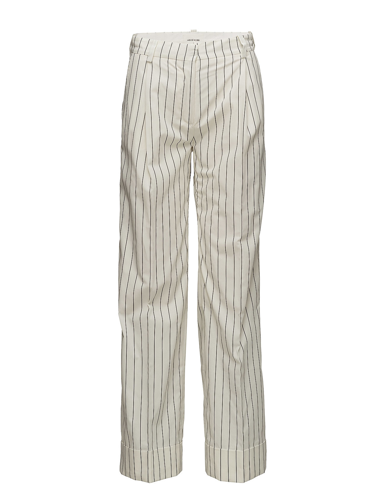 Wood Wood Marissa trousers