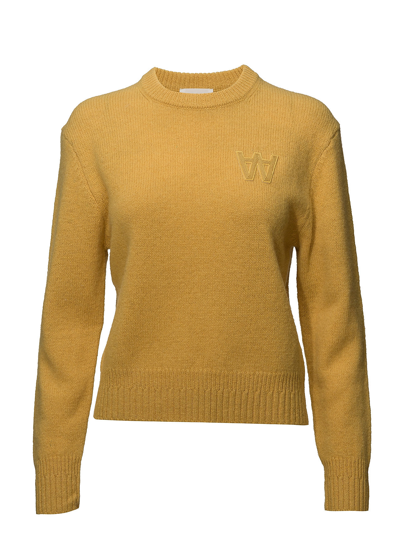 Wood Wood Anneli sweater