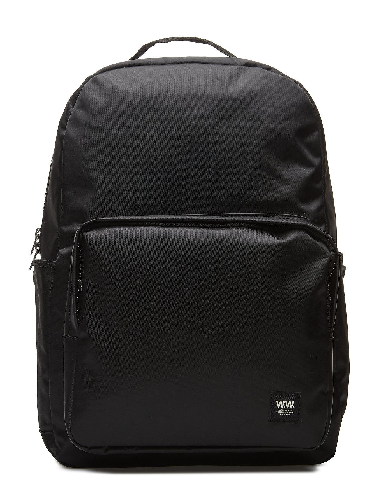 Wood Wood Ryan backpack Ryggsäckar