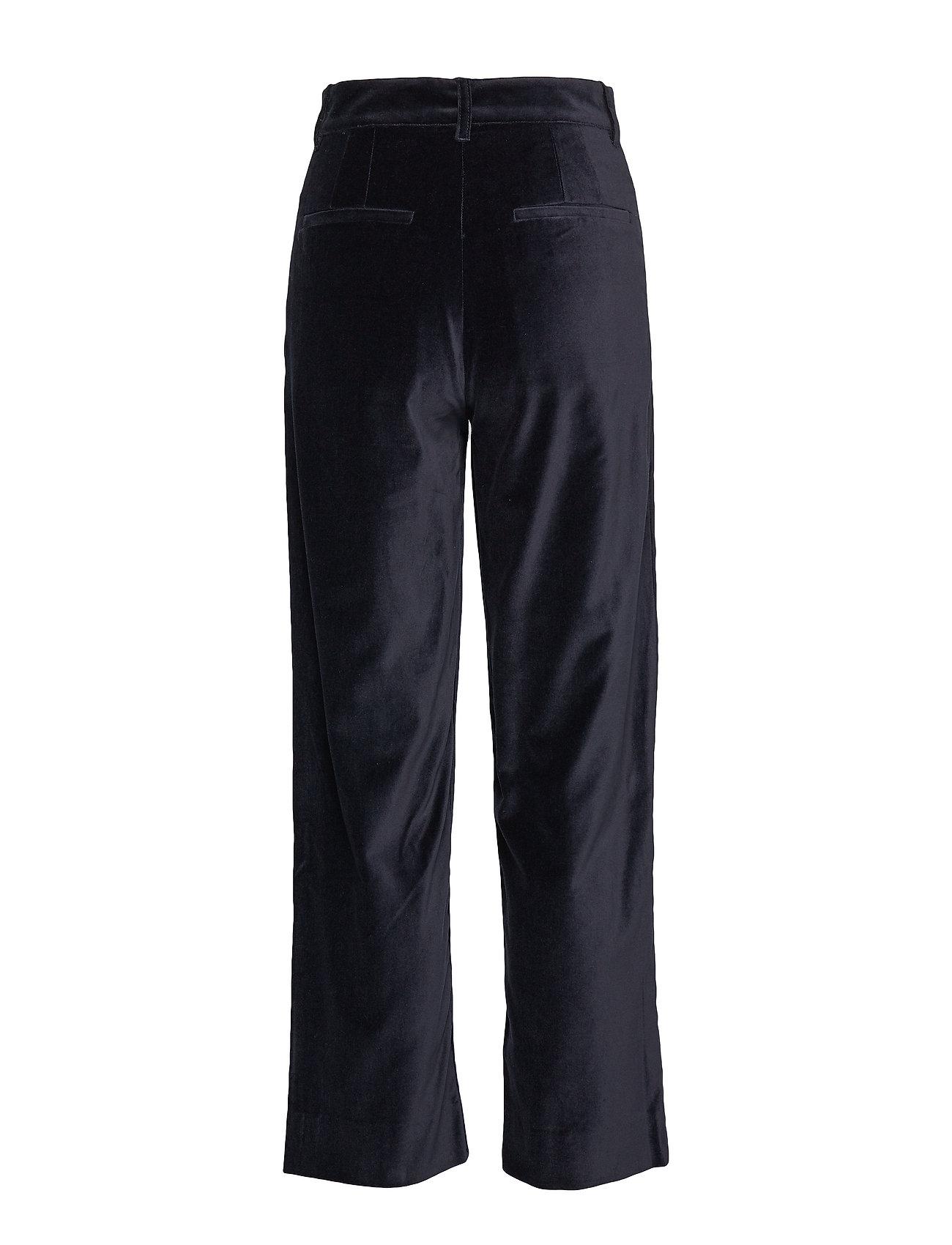 Wood Wood  birgit shorts | Laaja valikoima alennustuotteita | Naisten vaatteet