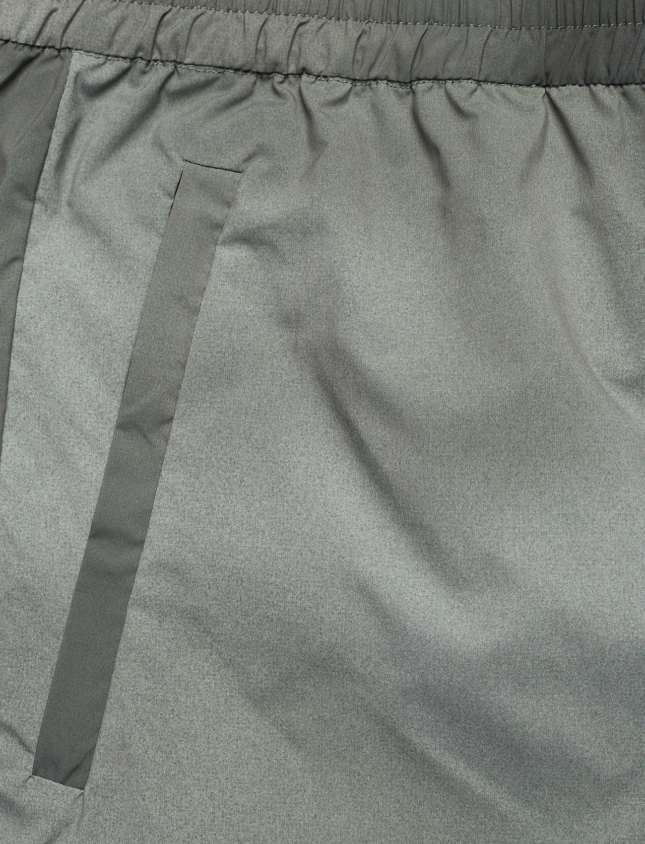 Wood Wood - Hampus trousers - spodnie na co dzień - army aop - 2