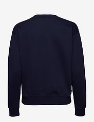 Wood Wood - Jess sweatshirt - swetry - navy - 1