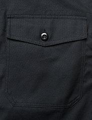 Wood Wood - Runa skirt - midi-röcke - black - 4