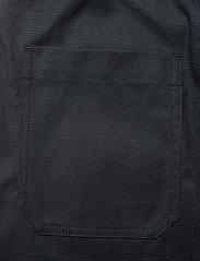 Wood Wood - Runa skirt - midi-röcke - black - 5