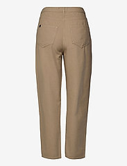 Wood Wood - May jeans - straight jeans - khaki - 1