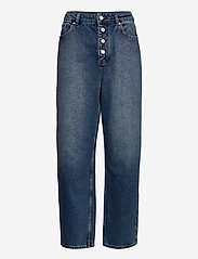 Wood Wood - May jeans - straight jeans - classic vintage - 0