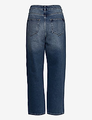 Wood Wood - May jeans - straight jeans - classic vintage - 1