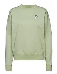 Jess sweatshirt - MINT