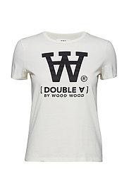 Uma T-shirt - OFF-WHITE