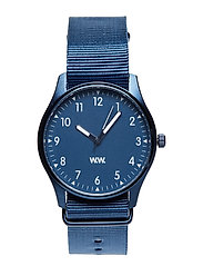 WW watch