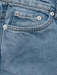 Wood Wood - Eve jeans - bluevintage - 2