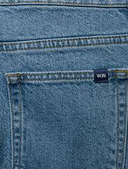 Wood Wood - Eve jeans - bluevintage - 4