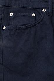 Wood Wood - Ina jeans - straight jeans - dark blue - 2