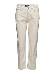 Eve jeans - OFF-WHITE